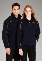 Core Mens Fleece