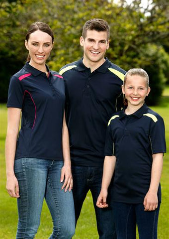 United Ladies Polo