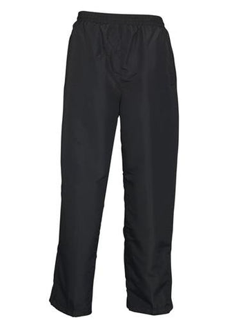 Uniform Trackpant