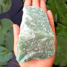 Load image into Gallery viewer, Green Aventurine - Spiritual Nexus