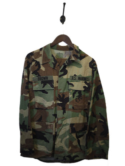1990s US Army Suit - S