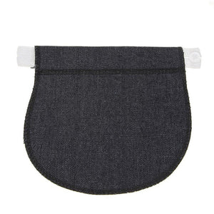 Special for Pregnant Women (Pants Belt)