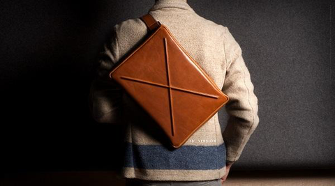 Hard Graft: Artisanal Craftmanship meets Contemporary Aesthetics