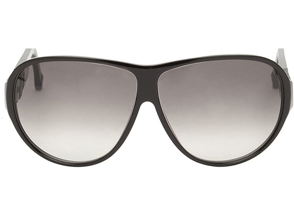 https://cdn.shopify.com/s/files/1/0165/3296/files/MYKITA-Catherine_black_gradient--600x450.png?11013