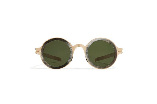 mykita_collab_dd_sun_001_h1_gold_veined_1505059_p_2_01