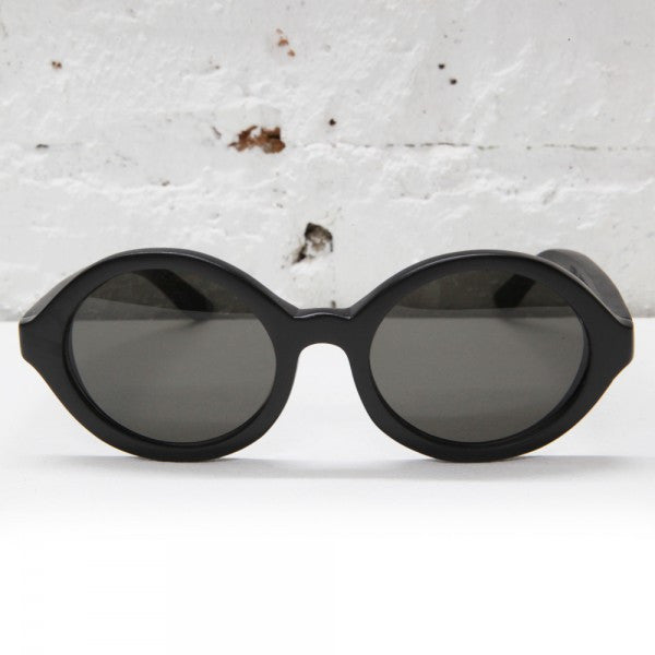 Waiting for the Sun Corbu Sunglasses