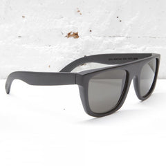 Waiting for the Sun Data Redux Sunglasses