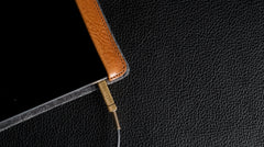 Hard Graft iPad Air Tilt Case and Stand: Heritage