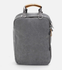 products/Daypack_grey1.png