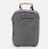 products/Daypack_grey3.png