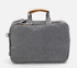 products/Daypack_grey5.png