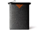 Hard Graft Macbook Pro Retina Zip Sleeve: Heritage