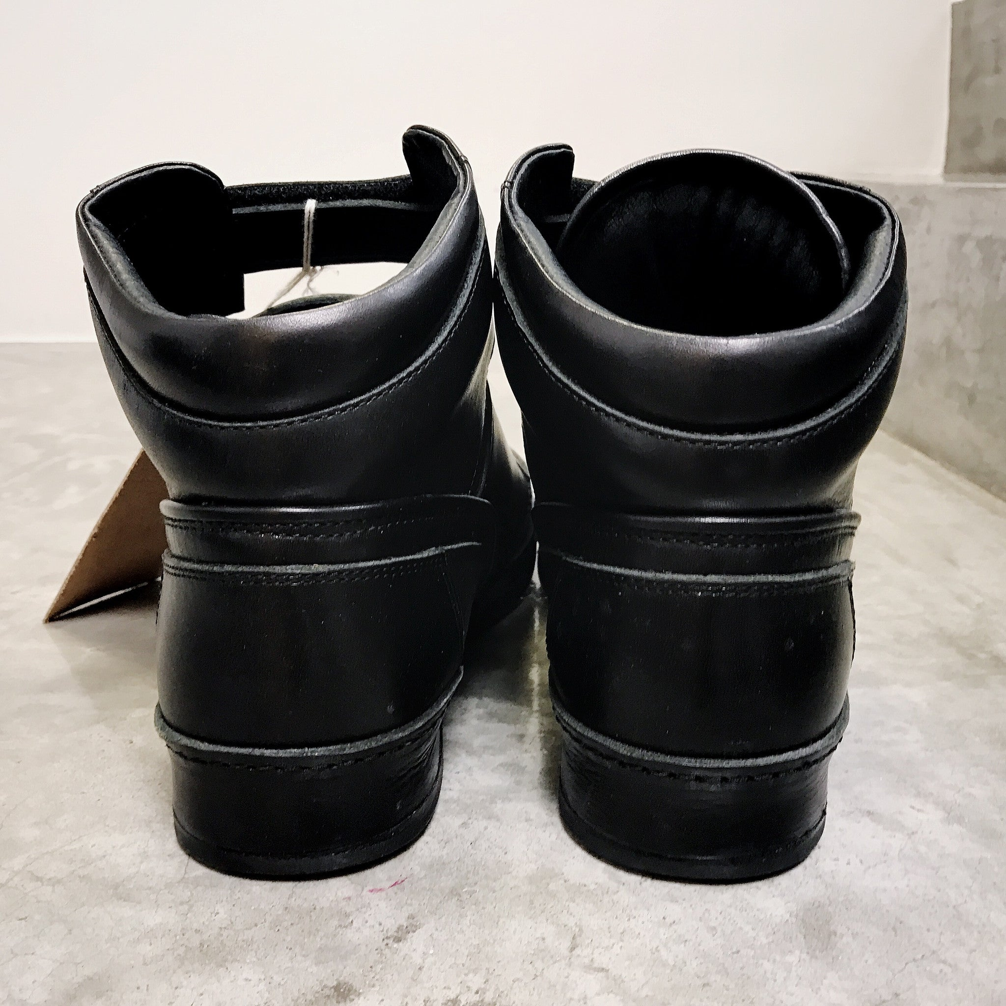 Hender Scheme Manual Industrial Products 06 - black