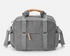 products/Overnighter_-_Washed_Grey_1.png
