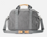 products/Overnighter_-_Washed_Grey_3.png