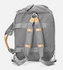 products/Overnighter_-_Washed_Grey_4.png
