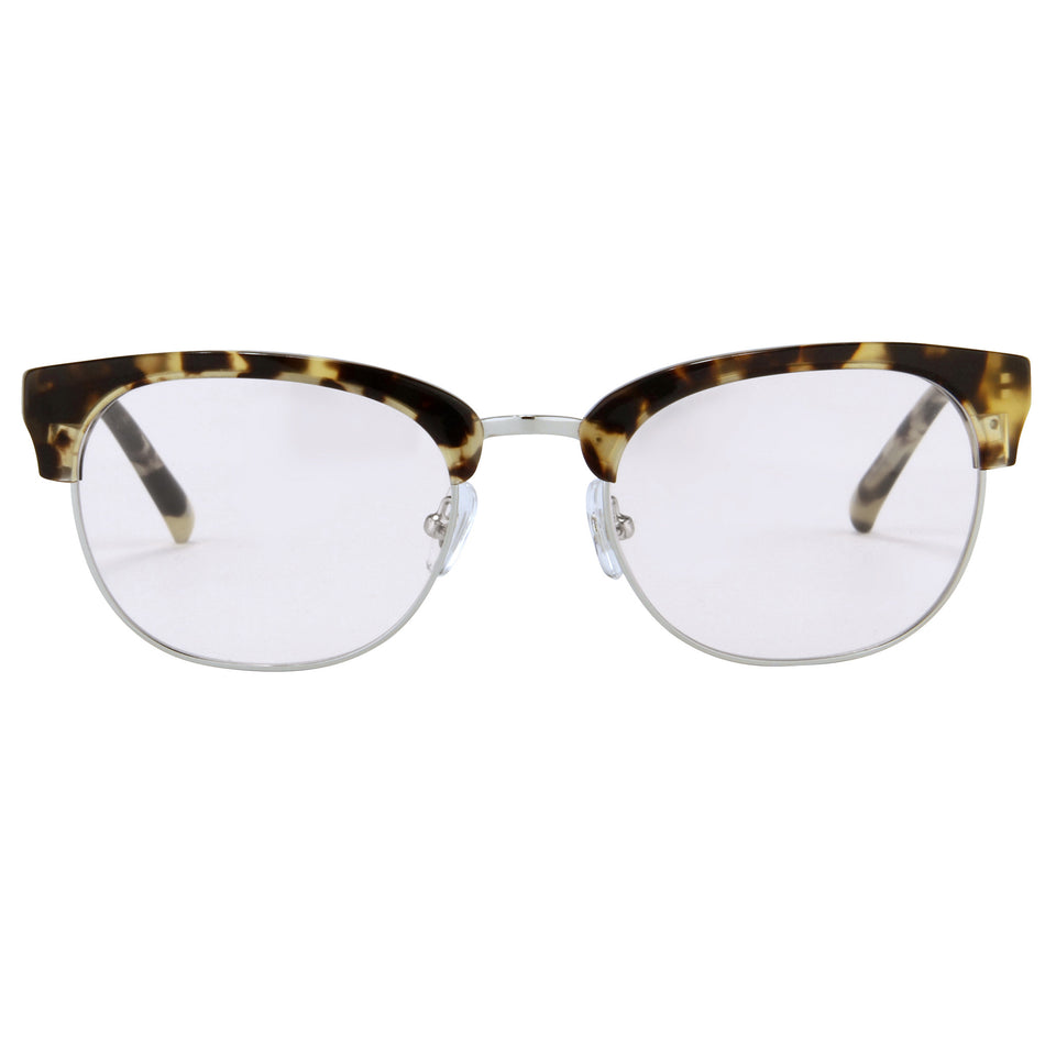 Linda Farrow x Phillip Lim Acetate Optical (PL29C2OPT)
