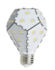 Nanoleaf Bloom 1200LM- White