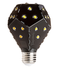 Nanoleaf One 1600 lumens- Black