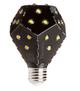 Nanoleaf Bloom 1200LM- Black