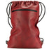 Henson Sports Backpack- Red Kangaroo