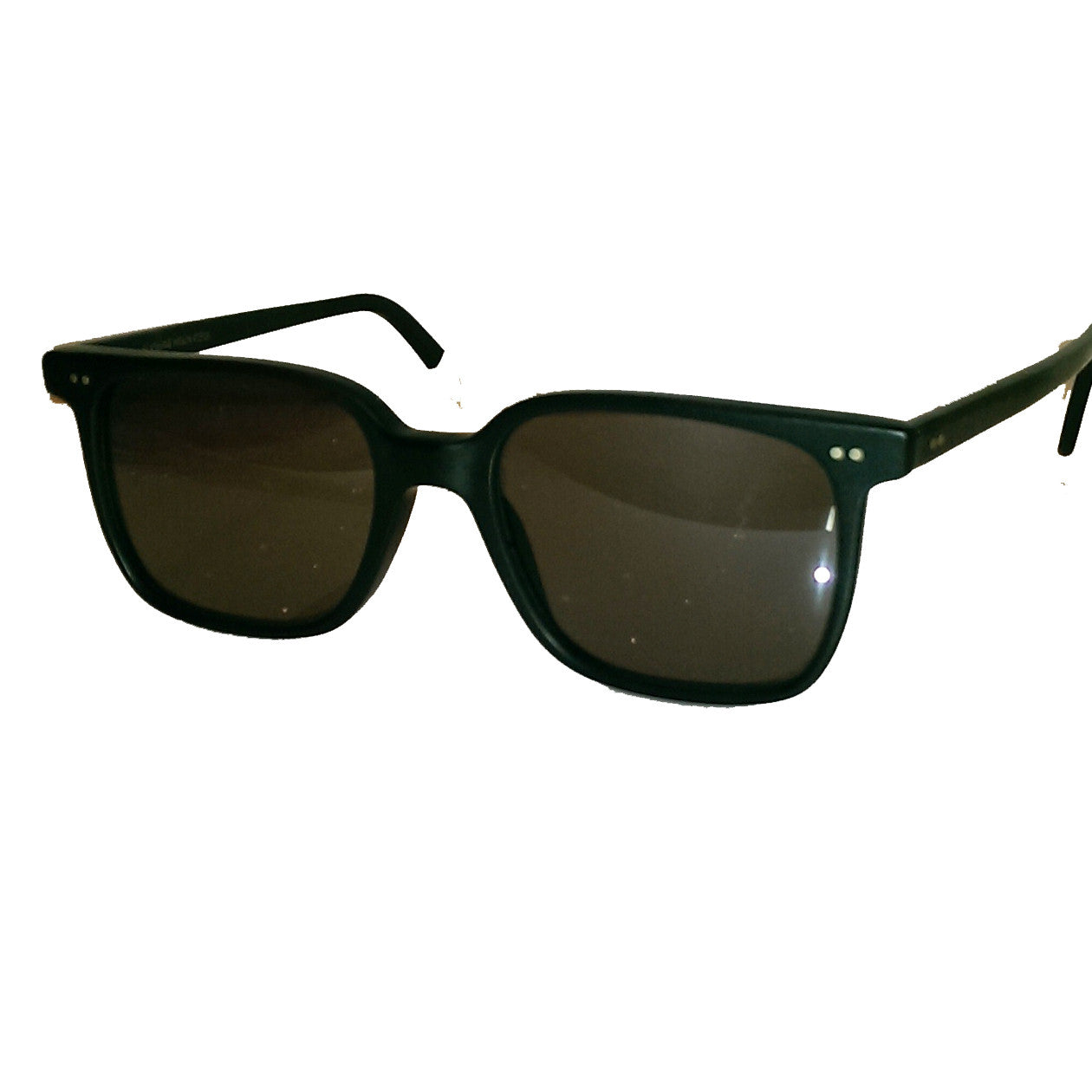 Waiting for the Sun Slash Felix C2 Sunglasses
