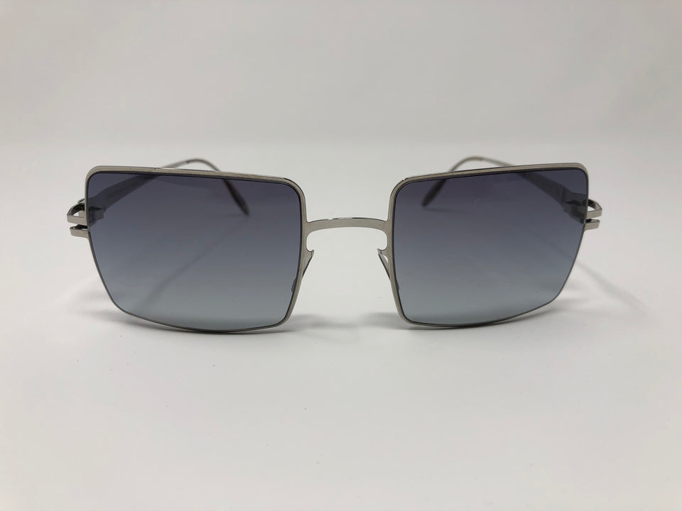 Mykita&Bernhard Willhelm Sunglasses