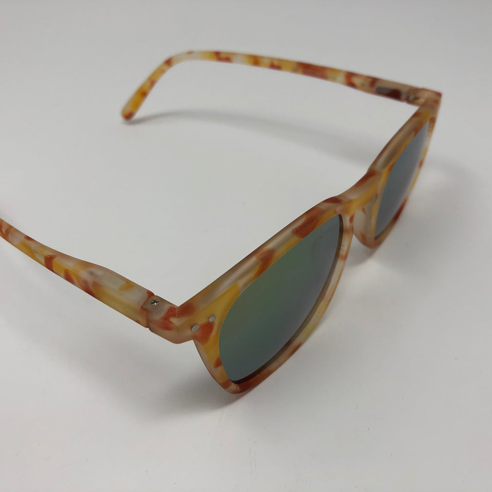 See Concept Sunglasses