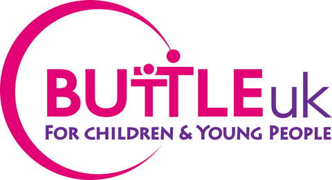 Buttle UK, a national childrens charity