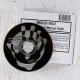 Marcos Valle - The Essential Marcos Valle Volume 1 - Mr Bongo  - 3