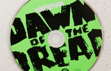 Horseman - Dawn Of The Dread - Mr Bongo  - 4