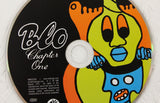 Blo – Chapter One – Vinyl LP/CD – Mr Bongo
