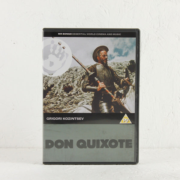 hamlet v don quixote Shakespeare - an online resource for information on william shakespeare including the plays, plot summaries, essays, and information about the life and times of shakespeare and his characters.