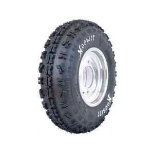 ATV Mud Front Tire - Roost Factory Hoosier Offroad