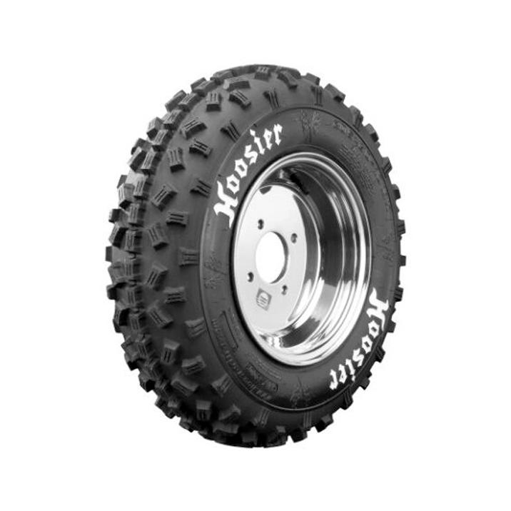 ATV MX Front Tire - Roost Factory Hoosier Offroad