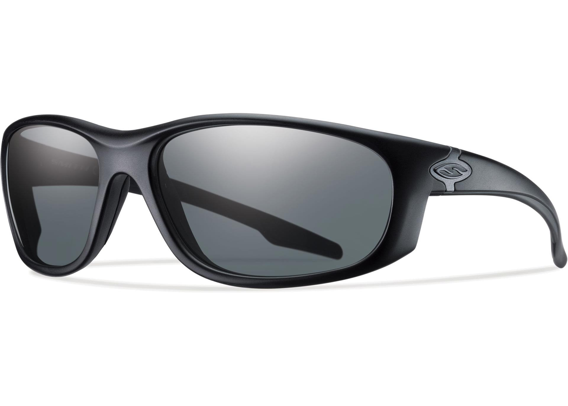 Smith Chamber Carbonic Elite Ballistic Sunglass