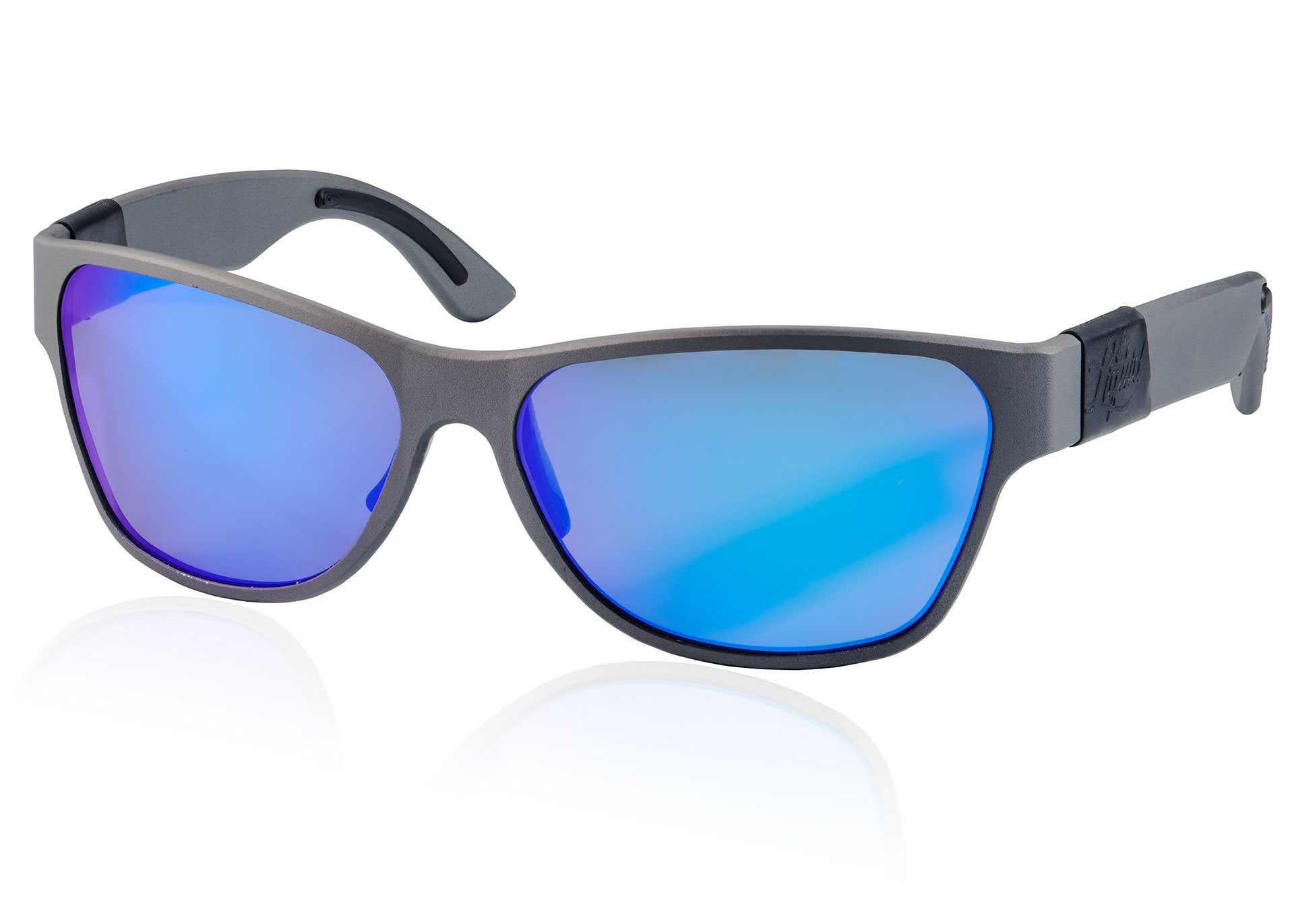 Liquid Eyewear 3Ten Sunglasses