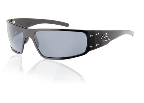 Gatorz Prescription Sunglasses