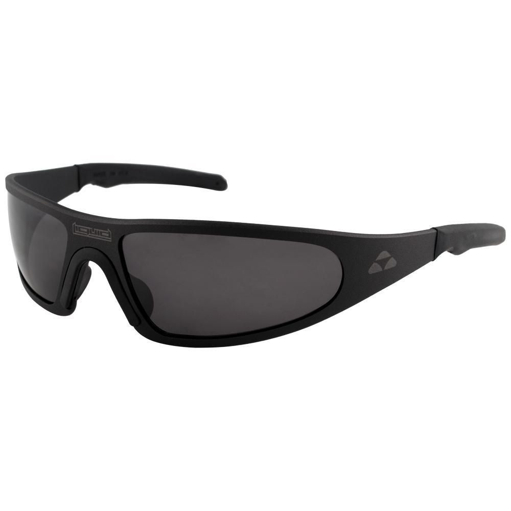 faeadc287c Liquid Player Sunglasses