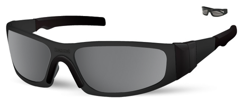 Liquid Eyewear T Flex Sunglasses