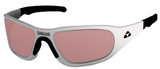 HiDef Rose Polarized
