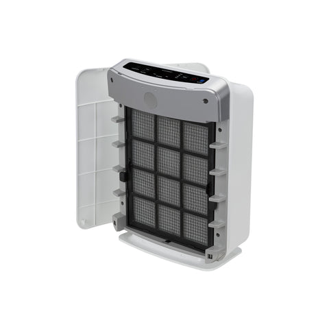 AP15 Air Purifier Filter