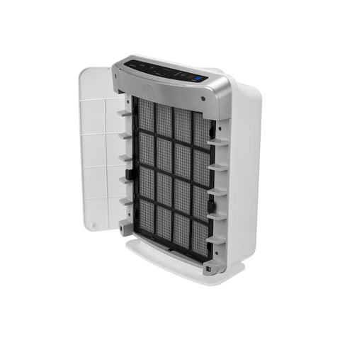 AP30 Air Purifier Filter