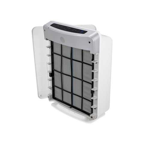 AP45 Air Purifier Filter