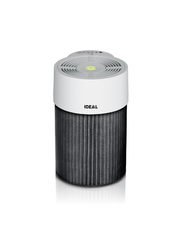 IDEAL AP30 Pro Air Purifier - Out of Stock