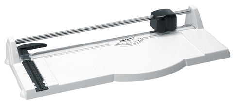 "Triumph 1030 − 13"" Rotary Trimmer"