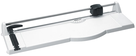 "Triumph 1031 - 17"" Rotary Trimmer"