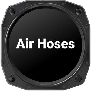 Air Hoses | Hose Accessories