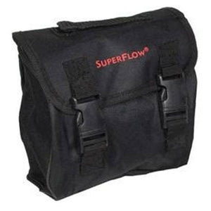 Carry Bag 35 Series SuperFlow