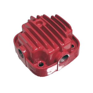 Cylinder Head Valve Cover MV50